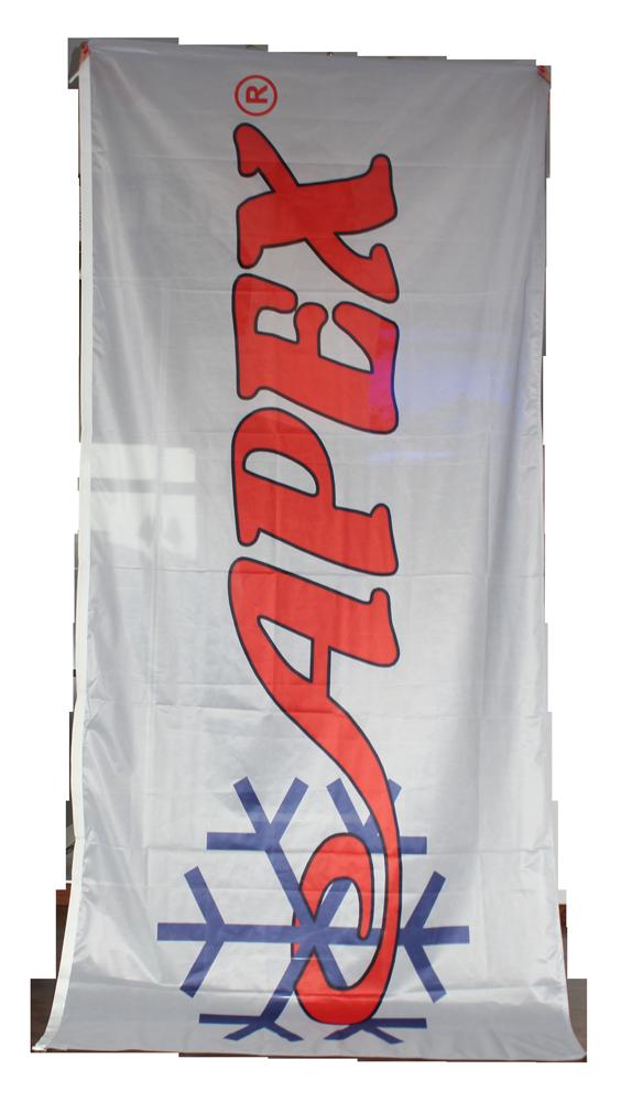FLAGI-REKLAMOWE-APEX