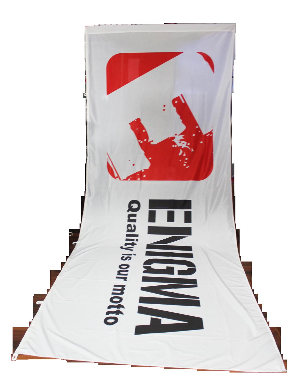 FLAGI-REKLAMOWE-ENIGMA