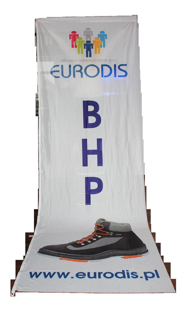 FLAGI-REKLAMOWE-EURODIOS-BHP