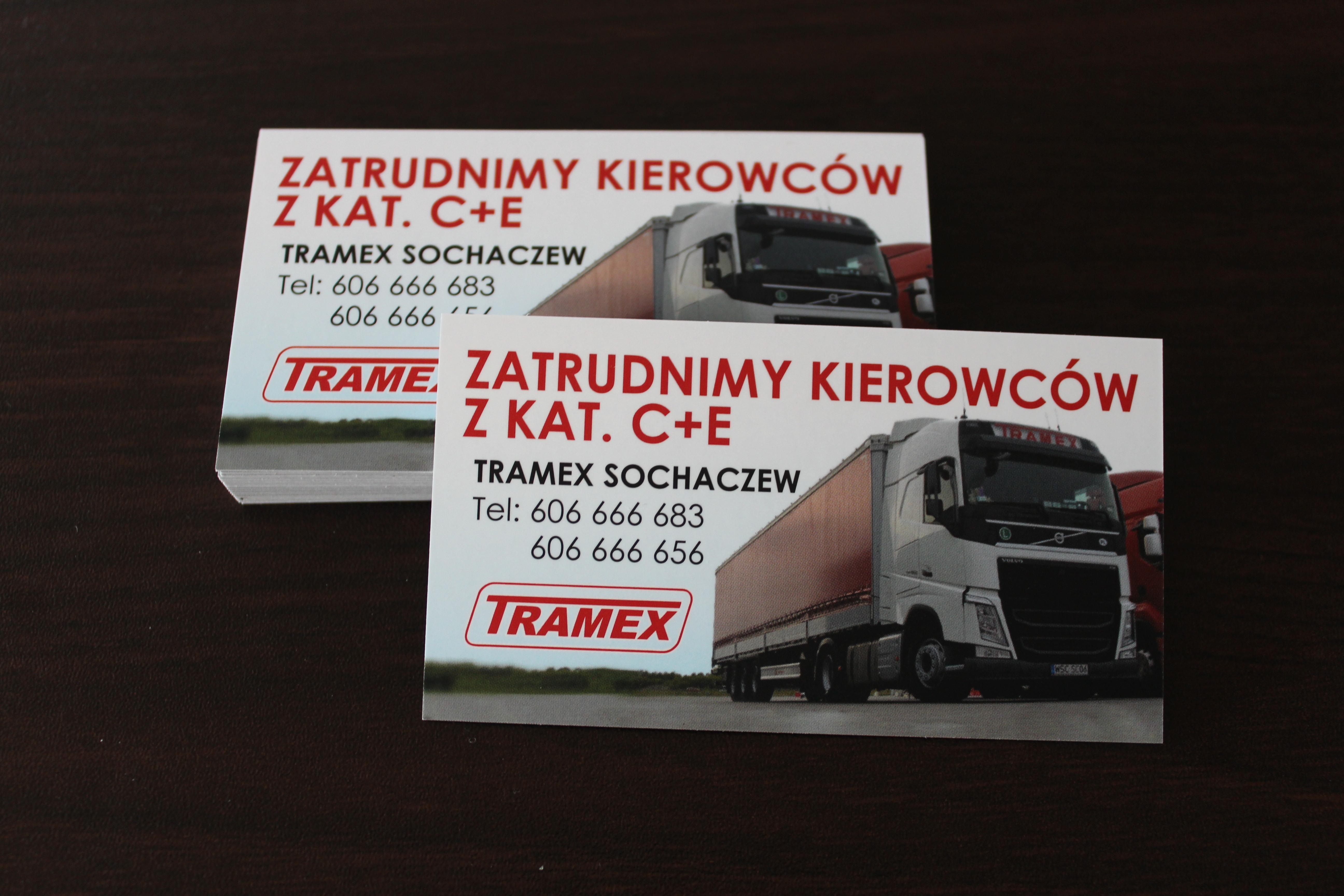 druk wizytowek krakow (2)