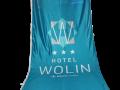FLAGI-REKLAMOWE-ELBEST-HOTEL-WOLIN