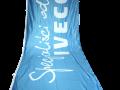 FLAGI-REKLAMOWE-IVECO