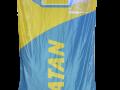 FLAGI-REKLAMOWE-LEWIATAN
