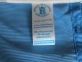 FLAGI REKLAMOWE PRODUCENT