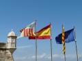 flagi drukowane warszawa
