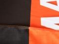 flagi firmowe