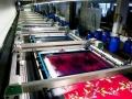 flagi-producent-2-1024x680