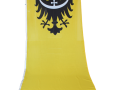 flagi-reklamowe-żółta