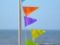 flagi reklamowe (2)