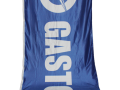 flagi reklamowe GASTOP
