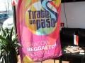 flagi reklamowe na maszty przenośne (2)