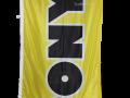 flagi reklamowe wroclaw