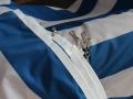 produkcja flag