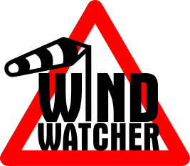 WINDWATCHER