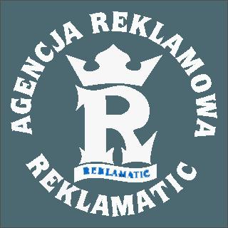 reklamatic-logo(2)