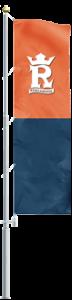 Maszt Segmentowy - SUPER