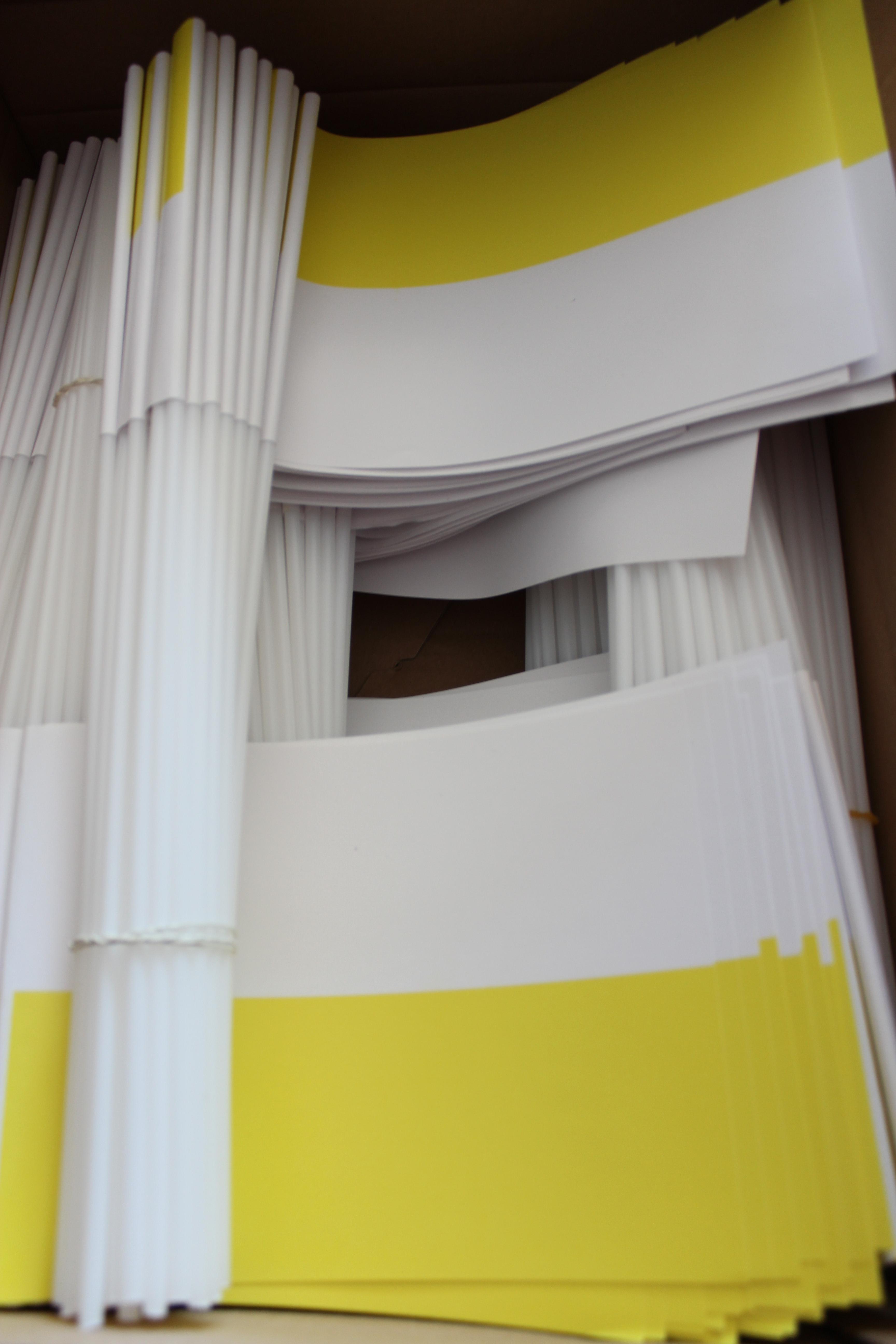 flagietki papierowe (2)