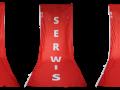 flagi-reklamowe-salon-serwis-blacharnia
