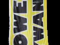 flagi reklamowe warszawa