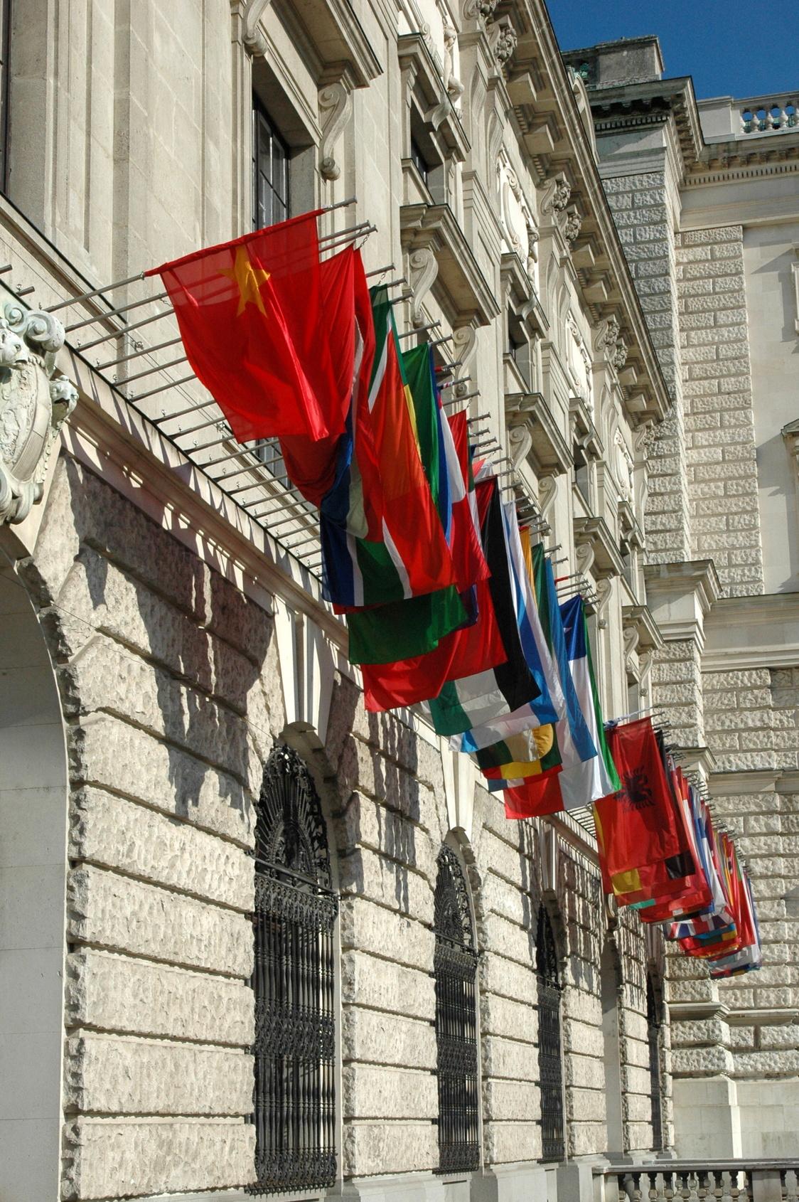 flagi na zamówienie, flagi produkcja, flagi,flagi producent, flagi reklamowe,flagi firmowe
