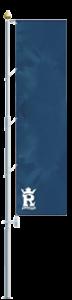 Maszt Segmentowy - BANNER