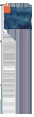 Maszt Segmentowy- STANDARD
