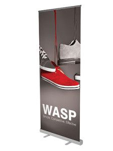 wasp_roll_up